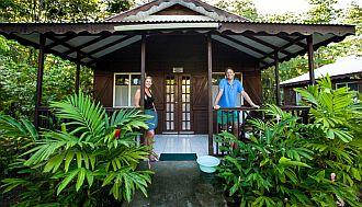 Admirable Picard Beach Cottages Download Free Architecture Designs Scobabritishbridgeorg